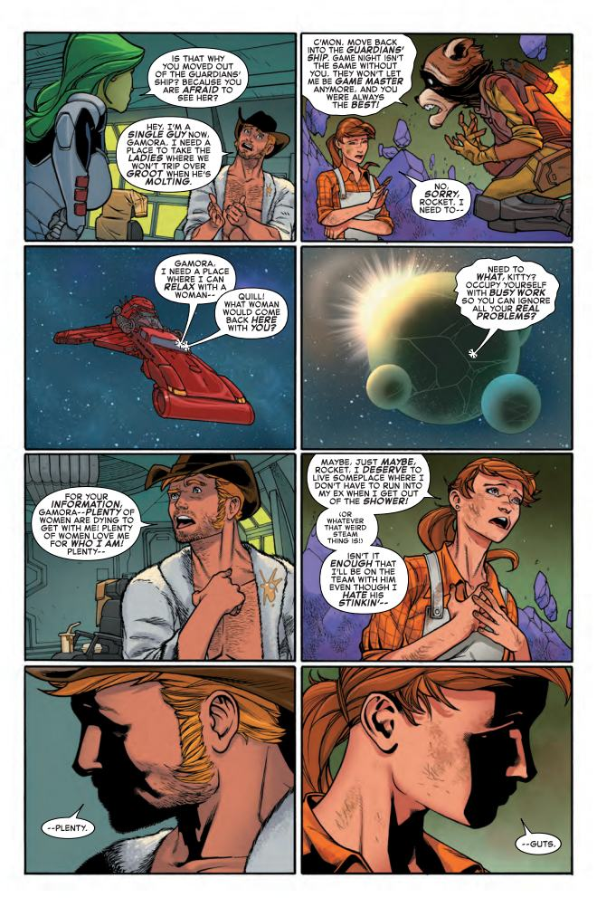 STARLORD2015006_int2jpg_Page4