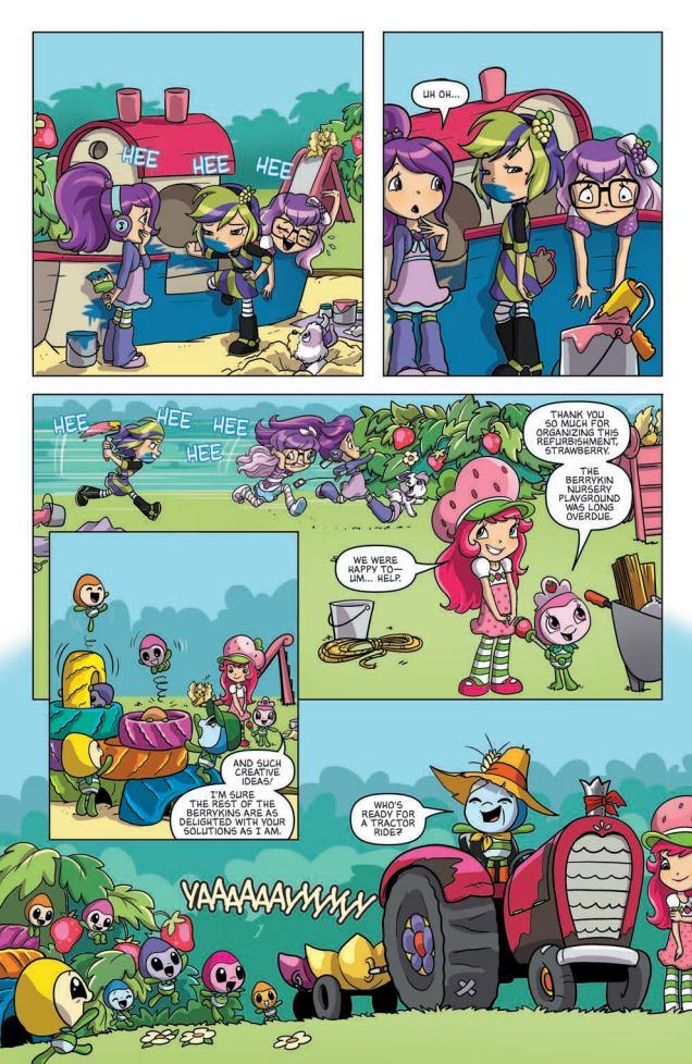 StrawberryShortcake_01-prjpg_Page4