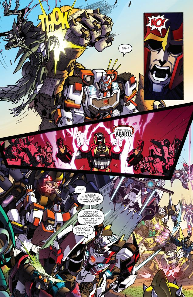 TF_MTMTE_52-prjpg_Page4