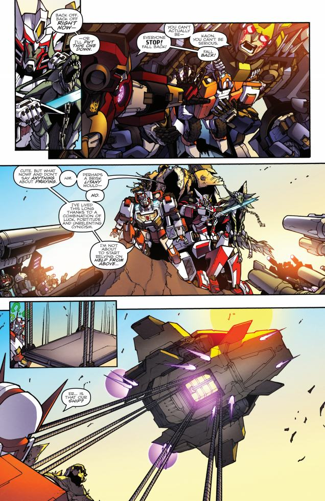TF_MTMTE_52-prjpg_Page5