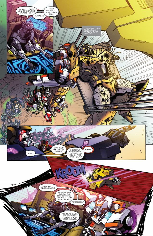 TF_MTMTE_52-prjpg_Page6