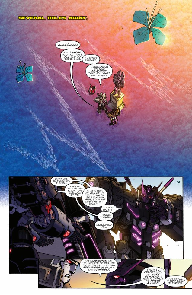TF_MTMTE_52-prjpg_Page7