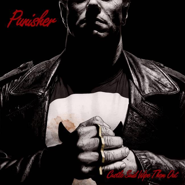 The_Punisher_1_Bradstreet_Hip_Hop_Variant