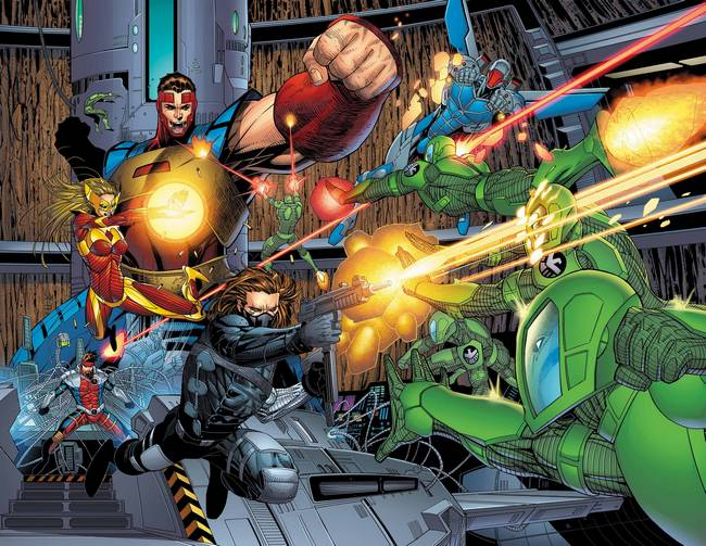 Thunderbolts_1_Preview_3