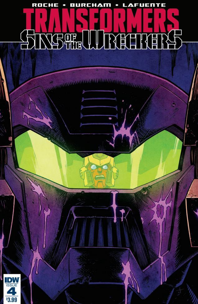 Transformers_SOTW_04-prjpg_Page1
