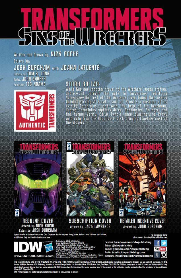 Transformers_SOTW_04-prjpg_Page2