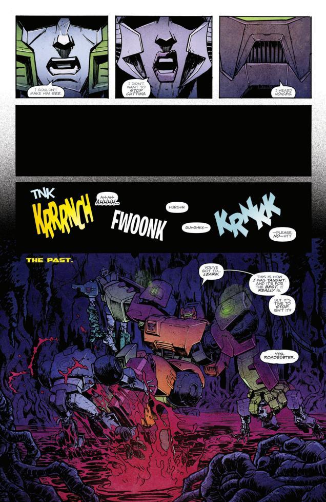 Transformers_SOTW_04-prjpg_Page3