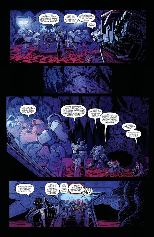 Transformers_SOTW_04-prjpg_Page5