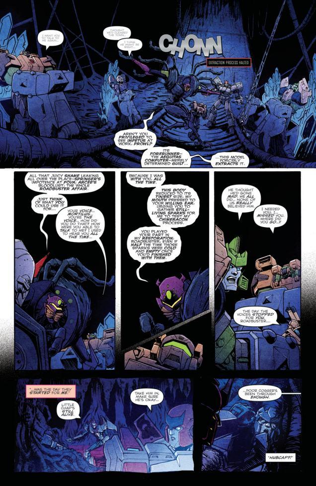 Transformers_SOTW_04-prjpg_Page6