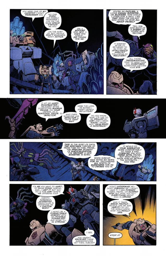 Transformers_SOTW_04-prjpg_Page7