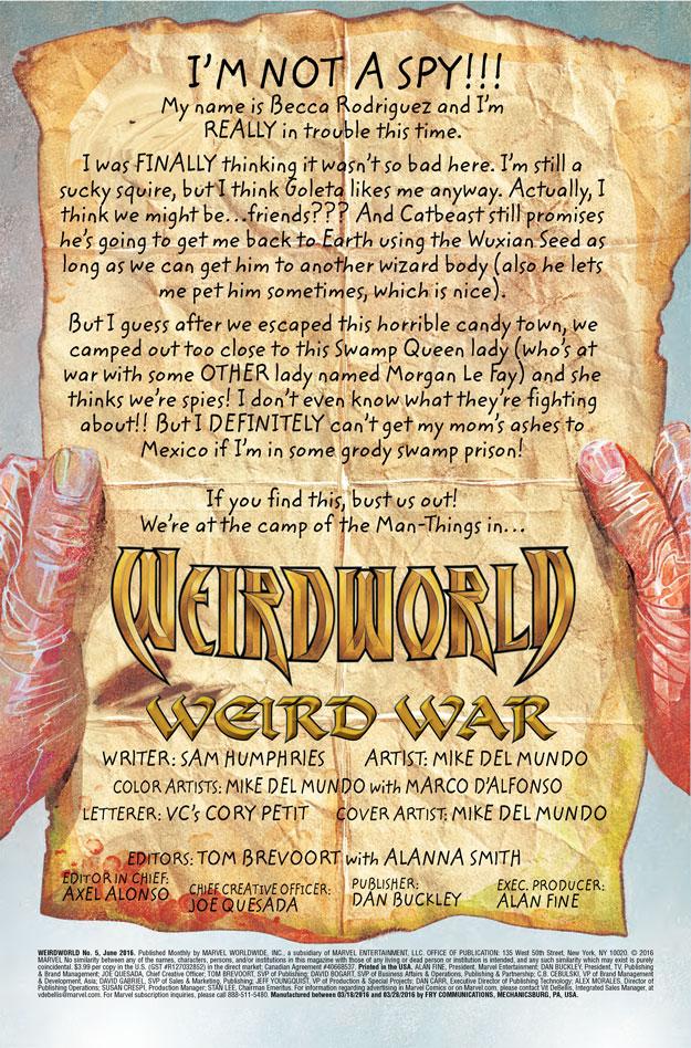 WEIRDW2015B005_int2-1
