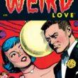 WeirdLove_12-prjpg_Page1