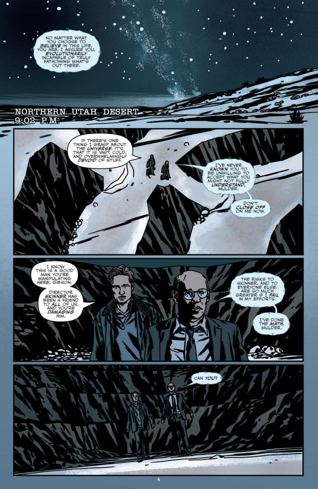XFiles_s11_08-prjpg_Page6