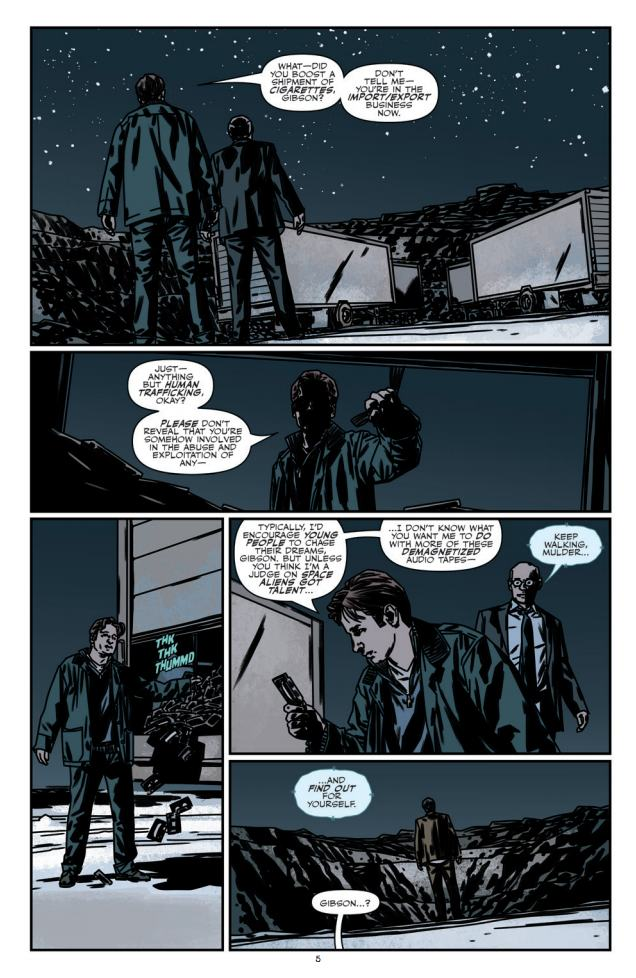 XFiles_s11_08-prjpg_Page7