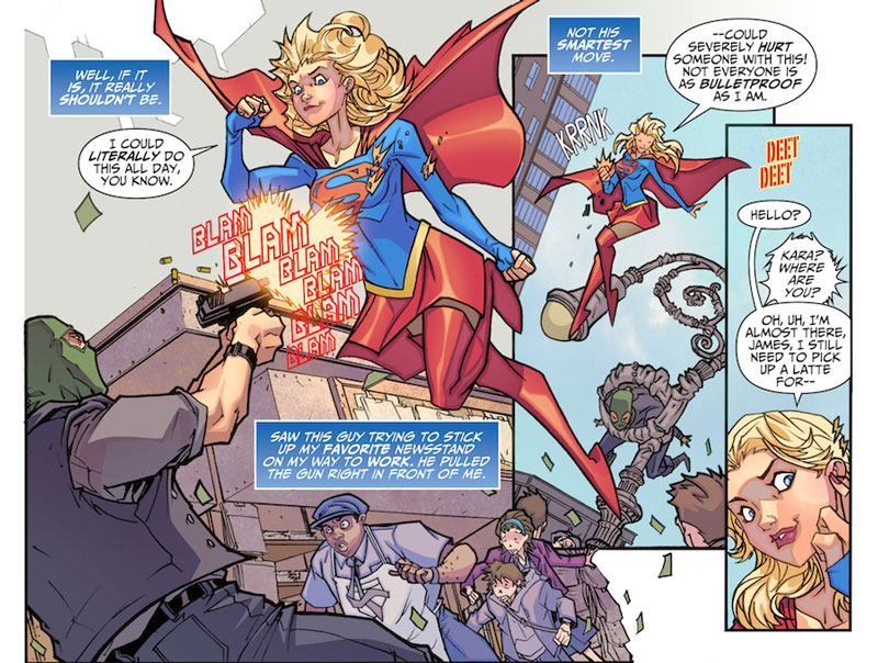 supergirl-comic-book-2
