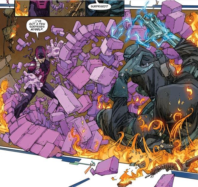 teen-titans-2-bunker-battle