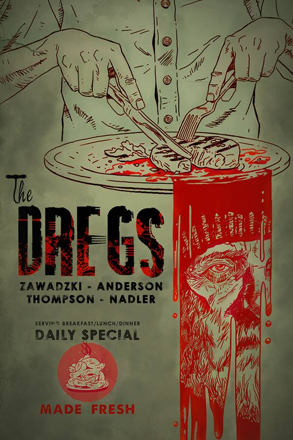 thedregs
