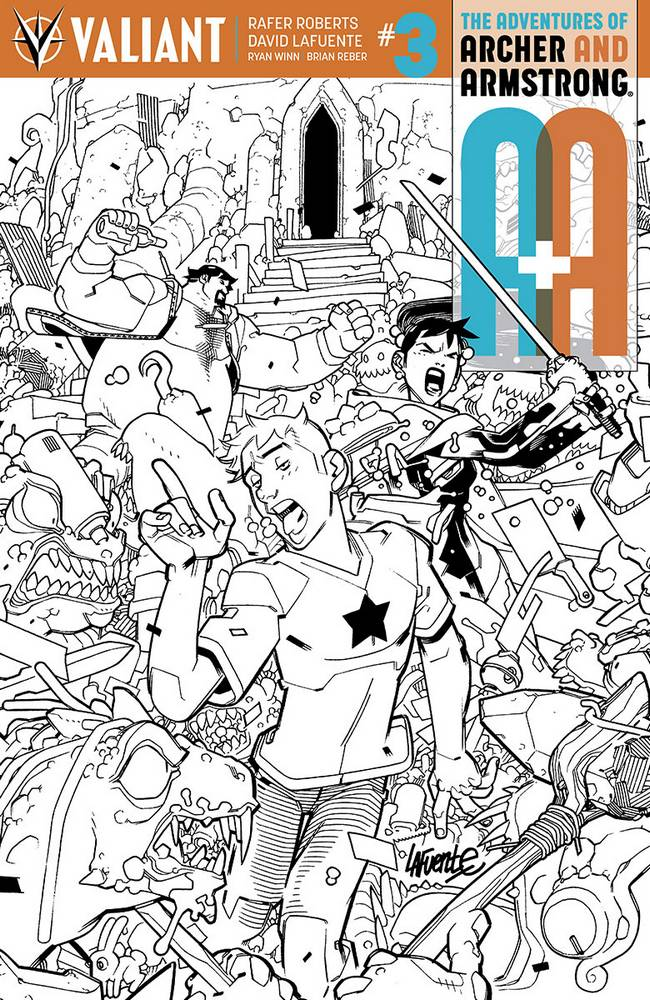 A&A_003_VARIANT-BW-SKETCH_LAFUENTE