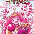 AdventureTime_052_A_Main