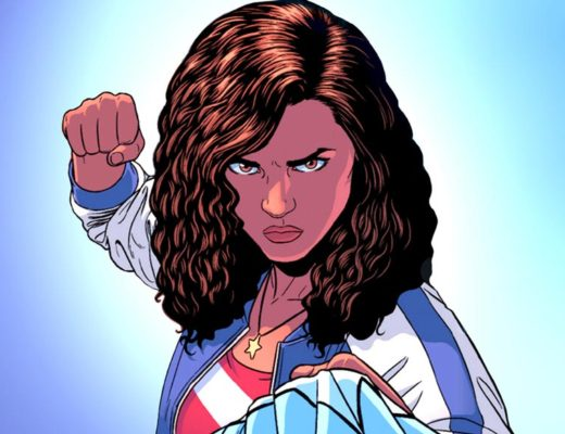 America-Chavez_article_story_large