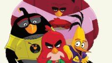 AngryBirdsMovie_HC-prjpg_Page1