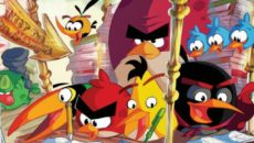 AngryBirds_s2_06-prjpg_Page1
