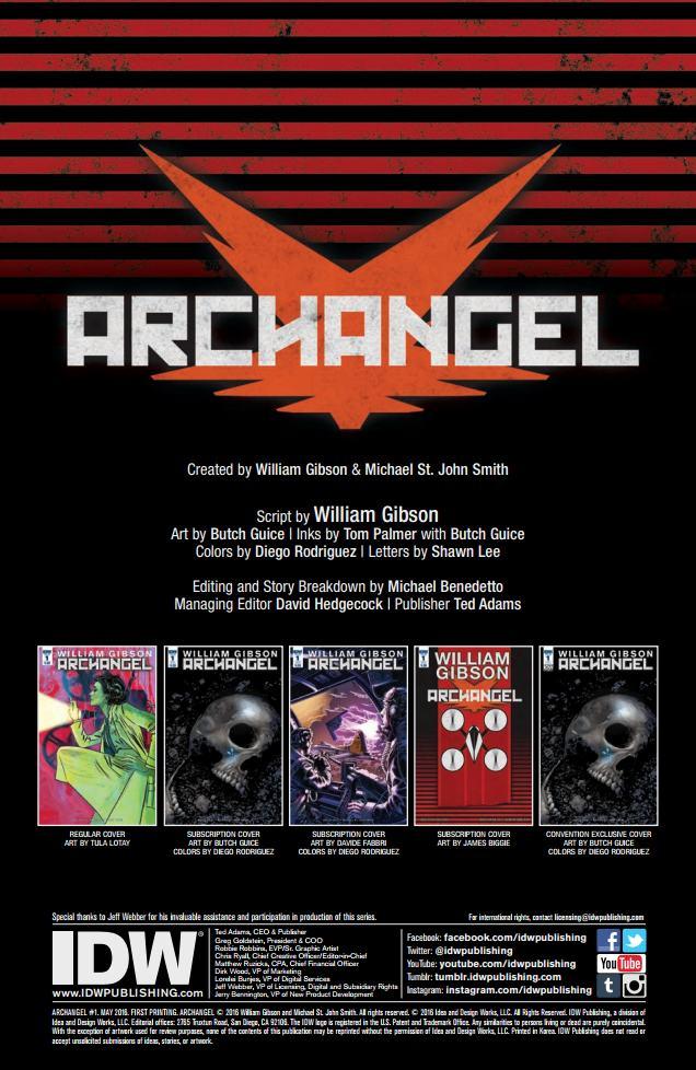 Archangel_01-prjpg_Page2
