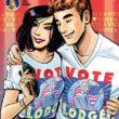 Archie2015_08-0