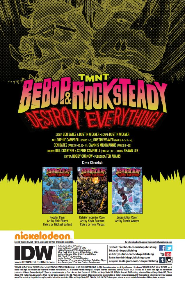 BebopRocksteady_01-prjpg_Page2