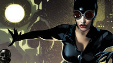 CatwomanBanner