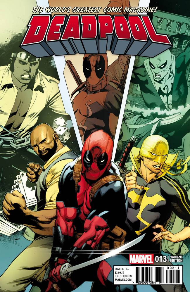 Deadpool_13_Stevens_Power_Man_and_Iron_Fist_Variant