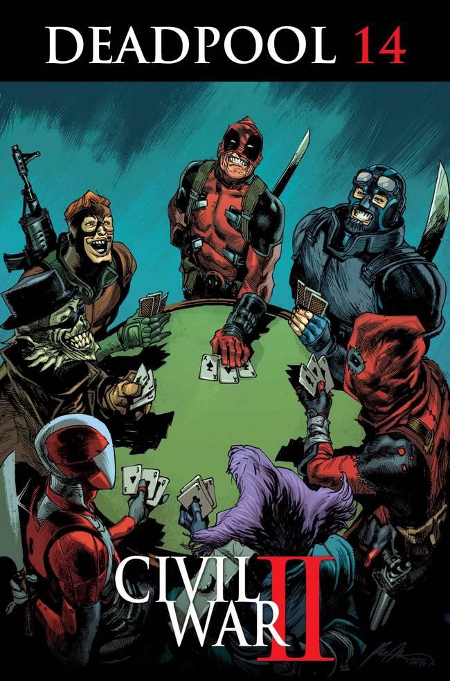 Deadpool_14_Cover