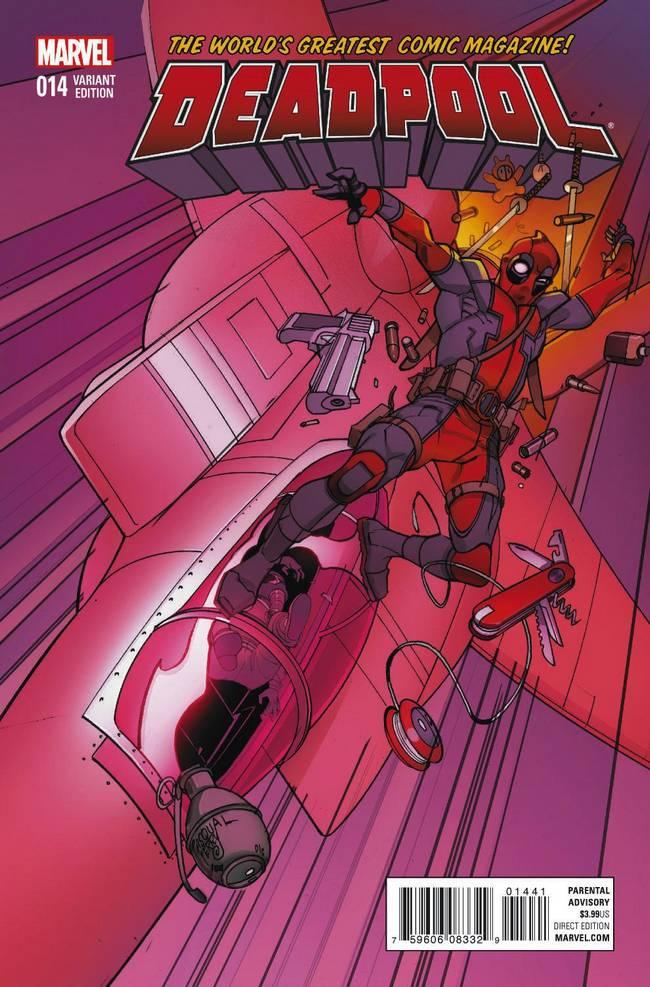 Deadpool_14_Ferry_Civil_War_Reenactment_Var