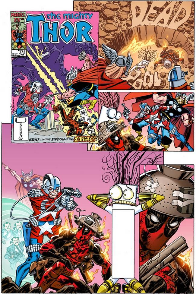 Deadpool_14_Koblish_Secret_Comic_Variant