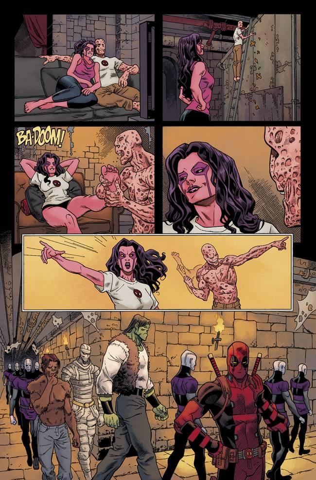Deadpool_14_Preview_1