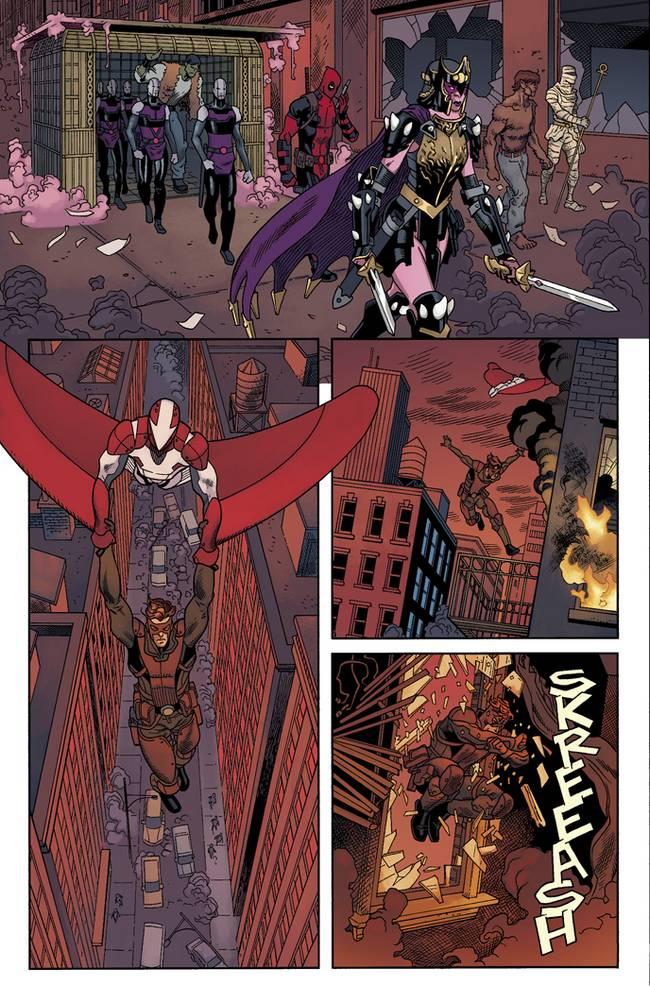 Deadpool_14_Preview_3