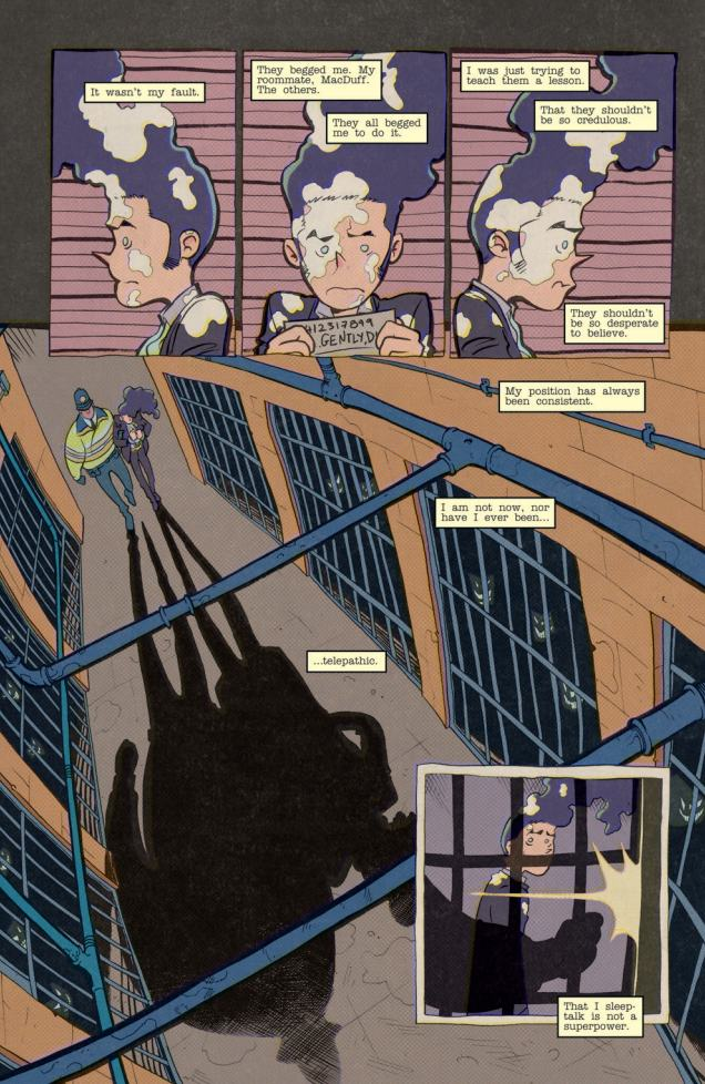 DirkGently_STS_04-prjpg_Page4