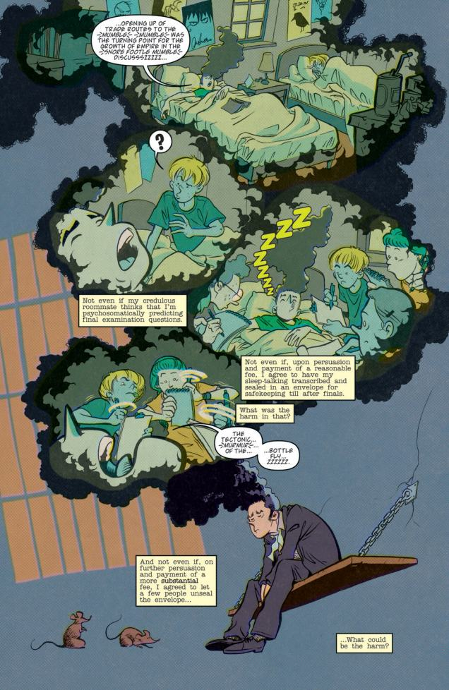 DirkGently_STS_04-prjpg_Page5