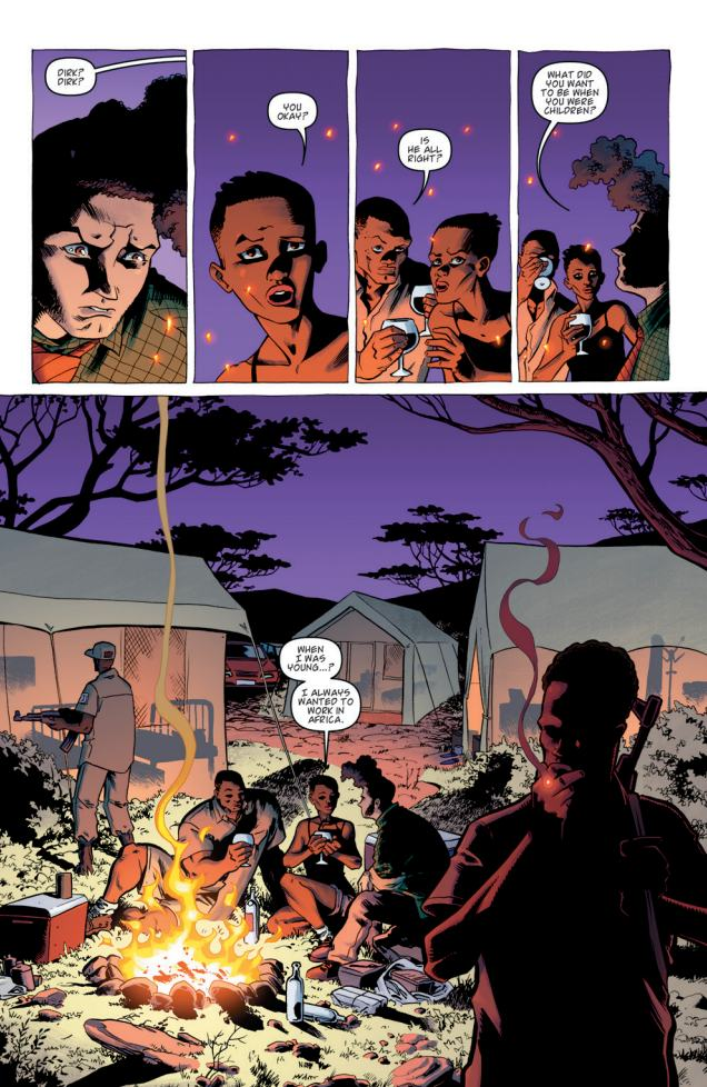DirkGently_STS_04-prjpg_Page7