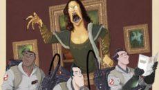 Ghostbusters_International_05-prjpg_Page1