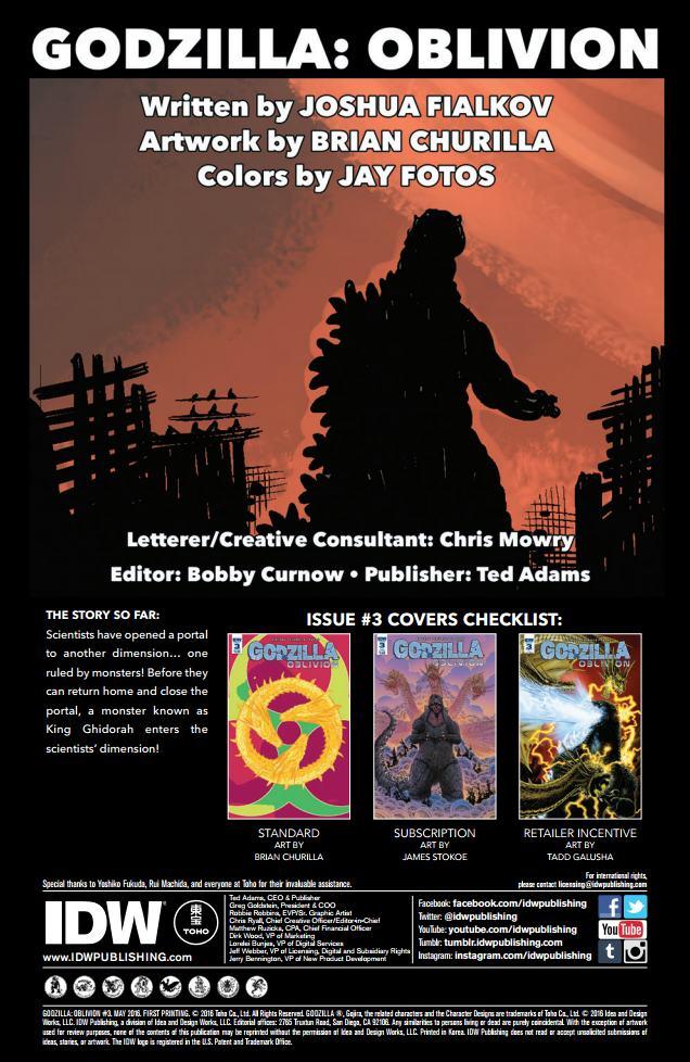 Godzilla_Oblivion_03-prjpg_Page2