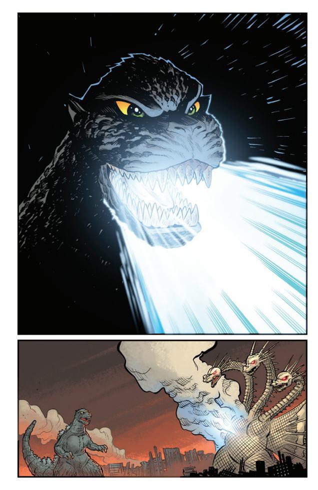 Godzilla_Oblivion_03-prjpg_Page3