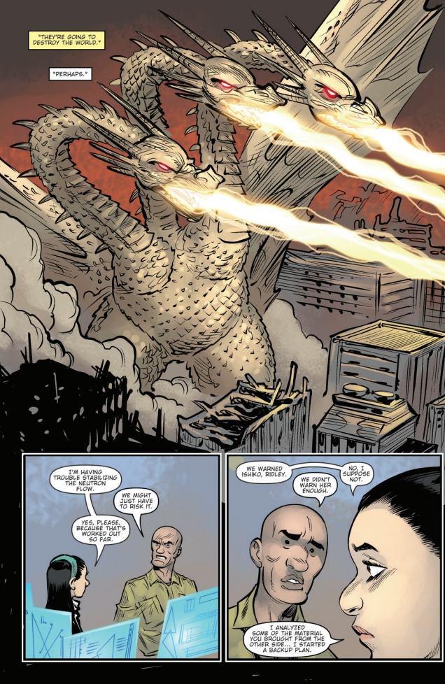 Godzilla_Oblivion_03-prjpg_Page4