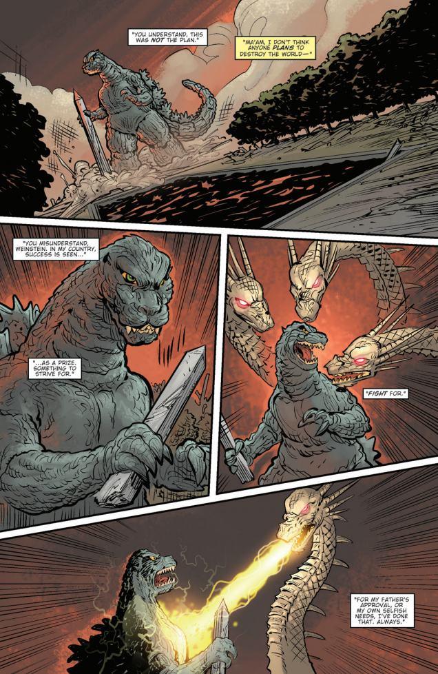 Godzilla_Oblivion_03-prjpg_Page6