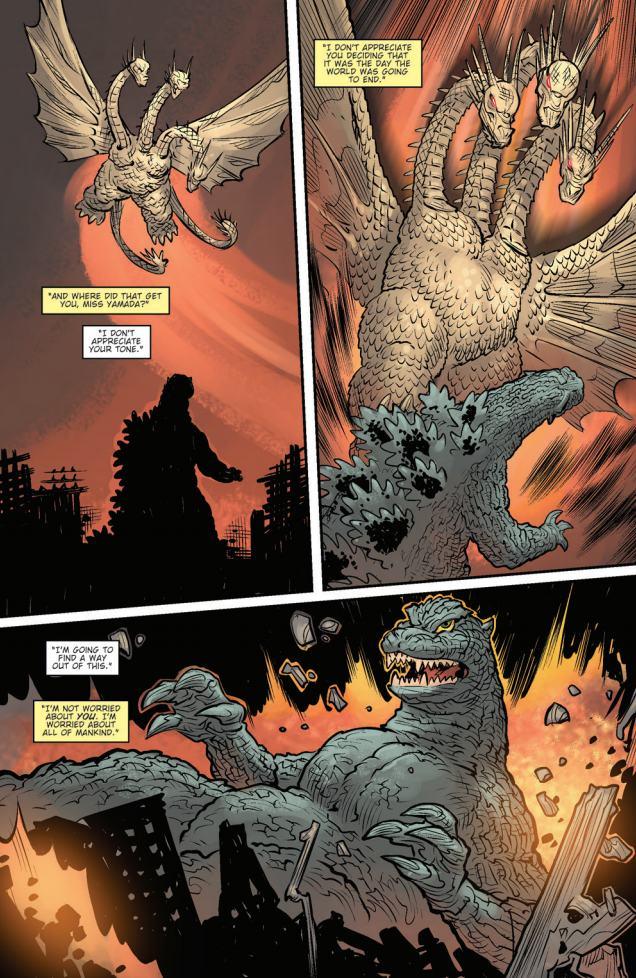 Godzilla_Oblivion_03-prjpg_Page7