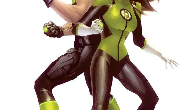 Green-Lanterns-Rebirth-Variant-Cover-by-Alex-Garner