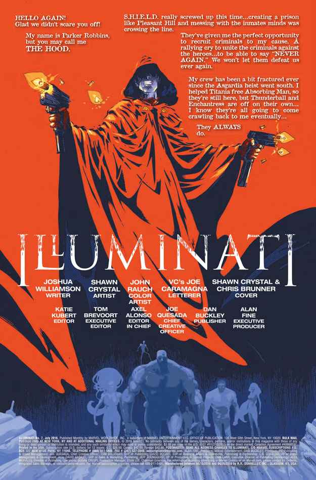 ILLUMINATI2015007_int2-1