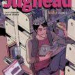 Jughead#7