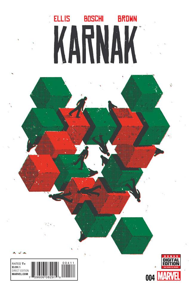 KARNAK2015004_DC11