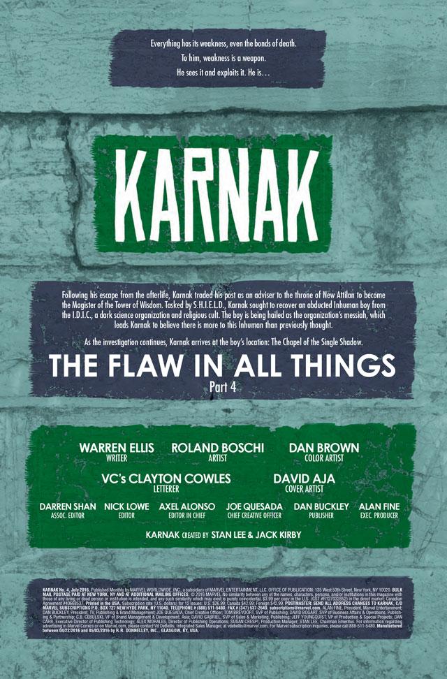 KARNAK2015004_int3-1